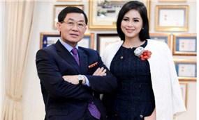 Ông Jonathan Hạnh Nguyễn xin mở hãng hàng không, chuyên chở hàng