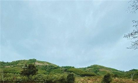 Suối Đá Hòn Giao – điểm dừng chân tại Khánh Hòa xóa tan nắng hè