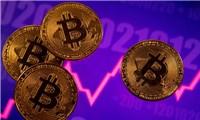 """Bitcoin lại """"dựng ngược"""" lên gần 40.000 USD sau tweet mới của Elon Musk"""