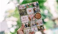 Cuốn sách giúp bạn đọc khám phá tinh hoa Trà thế giới