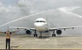 Bộ Giao thông vận tải nêu lý do bác đề xuất xây sân bay của 11 địa phương