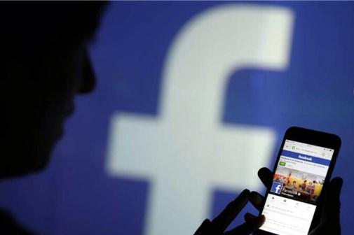 Facebook sẽ ra mắt đồng hồ kết nối theo phong cách riêng