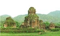 Quảng Nam: Phát huy vai trò của cộng đồng trong công tác quản lý, bảo tồn di sản Mỹ Sơn