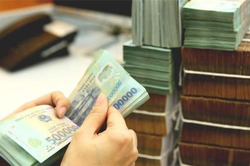Lãi suất cho vay tiếp tục được một số ngân hàng điều chỉnh giảm