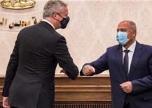 Ai Cập và Pháp ký thỏa thuận hợp tác trị giá 1,7 tỷ euro