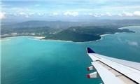 Phuket đã sẵn sàng đón khách quốc tế từ 1/7