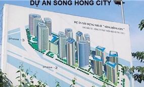 Hà Nội: Nhiều dự án chậm tiến độ hàng chục năm vẫn chưa bị thu hồi