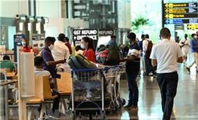 IATA: Hàng không thế giới sẽ có giai đoạn phục hồi bền vững lâu dài