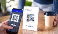 Chính thức ra mắt VietQR và dịch vụ chuyển tiền nhanh bằng mã QR