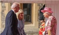 Anh: Nữ hoàng Elizabeth II và những cuộc gặp với các đời tổng thống Mỹ, từ Truman đến Biden