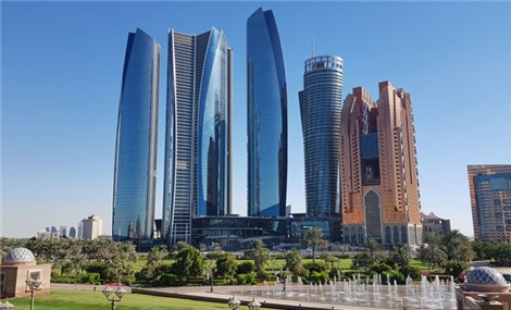 UAE - 10 sự thật thú vị về Các Tiểu vương quốc Ả Rập thống nhất