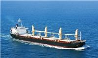 Gỡ khó cho các doanh nghiệp tàu du lịch