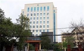 Sở Nội vụ đề nghị chấp thuận kết quả xử lý trách nhiệm đối với công chức, viên chức vi phạm