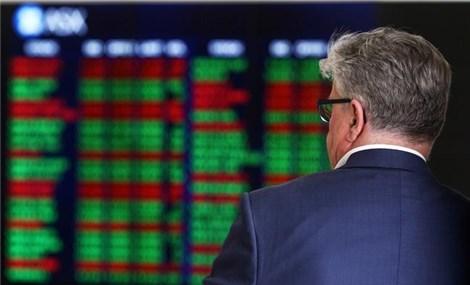 Lạm phát tăng nóng, nhà đầu tư nên rót tiền vào đâu?