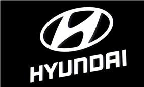 Nỗ lực phát triển'ô tô bay' của Hyundai và General Motors