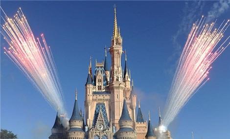 12 sự thật thú vị có thể bạn chưa biết về các lâu đài Disney trên khắp thế giới