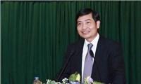 Thứ trưởng Bộ Tài chính Tạ Anh Tuấn tham gia BCĐ cải cách hành chính của Chính phủ