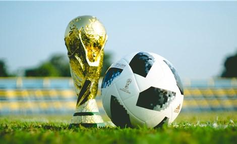 Khán giả tham dự World Cup 2022 sẽ được tiêm phòng Covid-19
