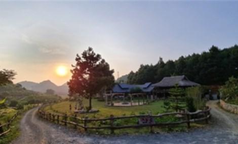 3 điểm nghỉ dưỡng mát mẻ ở Mộc Châu, trốn nắng ngày hè
