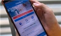 Ra mắt phần mềm Medpro hỗ trợ đăng ký tiêm chủng vaccin