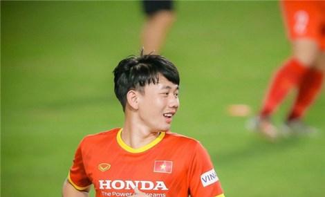 Tuyển Việt Nam và nguồn lực mới trước vòng loại World Cup