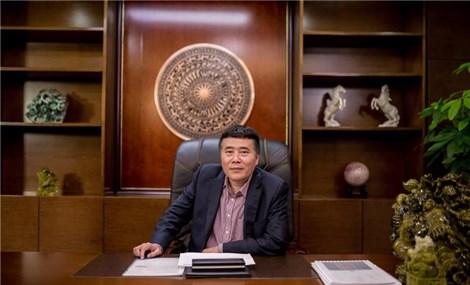 CEO Trương Sỹ Bá: Dành trọn tâm huyết làm nên gạo ngon