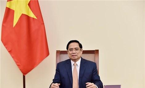 Quan hệ Việt Nam và Cuba sẽ bước vào giai đoạn phát triển mới