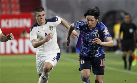 Đối thủ của tuyển Việt Nam ở vòng loại World Cup mạnh cỡ nào?
