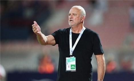 """Australia chưa chắc có thể """"tiếp"""" tuyển Việt Nam ở vòng loại World Cup"""