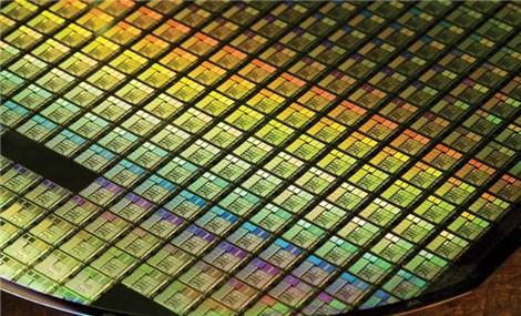 iPad Pro 2022 có thể dùng chip di động 'xịn' nhất