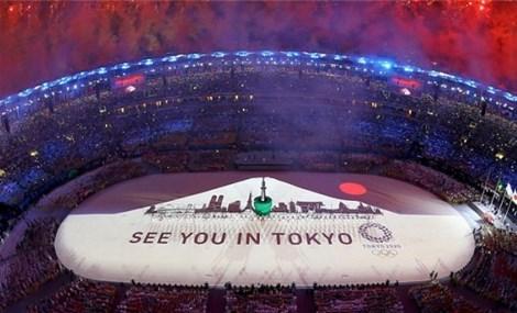 Thể thao Việt Nam hoàn tất danh sách dự Olympic Tokyo