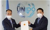 TGĐ UNIDO mong muốn đồng hành cùng quá trình Việt Nam trở thành nước phát triển trước 2045