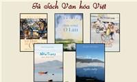 Vietnam Culture Bookcase Launched