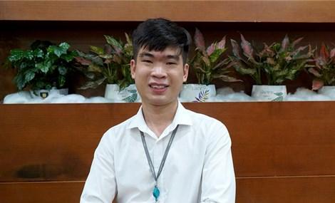 Kỹ sư bảo mật Việt Nam đứng đầu bảng xếp hạng thế giới