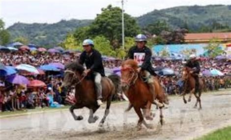 4 di sản văn hóa phi vật thể cấp quốc gia được vinh danh tại Lào Cai