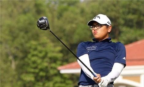 Văn hóa golf: Tưởng dễ mà khó