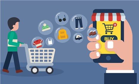 Giải pháp công nghệ số của Viettel giúp doanh nghiệp TMĐT bứt tốc phát triển
