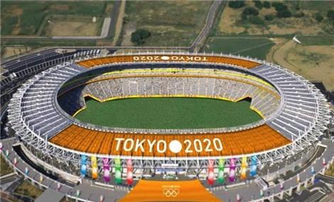 Chốt số lượng Đoàn thể thao Việt Nam tham dự Olympic Tokyo 2020