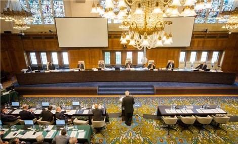 5 năm sau phán quyết của Tòa Trọng tài, Trung Quốc ngày càng táo tợn ở Biển Đông