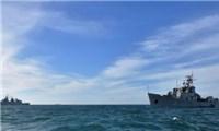 UNCLOS 1982 và ASEAN: Vai trò cốt lõi trong giải quyết tranh chấp ở Biển Đông