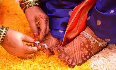 """Những nét văn hóa """"độc nhất vô nhị"""" chỉ có ở Ấn Độ"""
