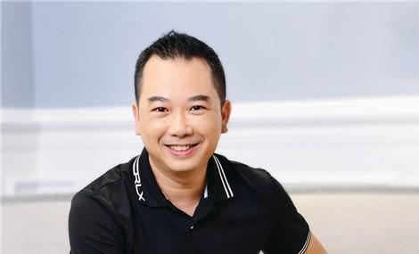 """James Vương, nhà sáng lập, kiêm Giám đốc điều hành Infina: """"Mọi người đều có thể đầu tư với số vốn nhỏ"""""""