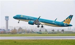 Cảnh báo lừa đảo hành khách mua vé chuyến bay quốc tế về Việt Nam