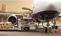 'Vua hàng hiệu' xin lập hãng bay: Vì sao Cục Hàng không chưa đồngý?