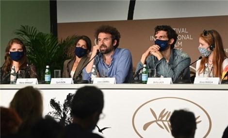 Cannes 2021 dành sự quan tâm đặc biệt cho các phim về môi trường