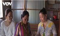 Nữ Bí thư kiêm Trưởng ấp người Khmer ở Bạc Liêu hết lòng vì dân