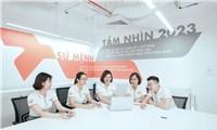 Nền tảng Fintech Tima thúc đẩy tài chính toàn diện bằng công nghệ tiên tiến