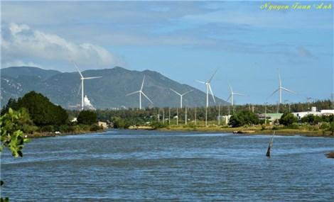 """Halcom Việt Nam - 20 năm với tầm nhìn phát triển hạ tầng """"xanh"""""""