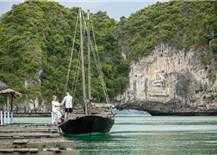 Thiết lập một lộ trình kích hoạt mới cho du lịch Việt Nam