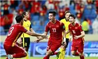 Đội tuyển Việt Nam chỉ cách ly một ngày